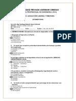 EF SANTOS FLORES JOSE LUIS.pdf