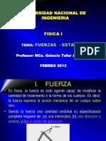 156055983-Fuerzas-Estatica.pdf