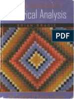 A-Friendly-Introduction-to-Numerical-Analysis.pdf