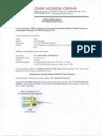 dukunga telephoen data system.pdf