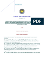 comelec_rules.pdf