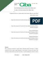 Dialnet-ComparativaEntreLaEficienciaDeUnSistemaFotovoltaic-6332907 (1).pdf