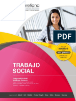 Ebook_TrabajoSocial_distancia_V1 13092018.pdf