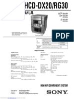 hcddx20.pdf