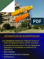 Andamios-OSHA (1).pdf