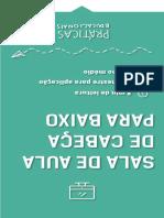 1 Sala de aula invertida.pdf