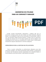 Documento de Apoyo Modulo 5