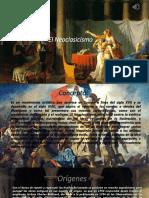 El Neoclasicismo.pptx