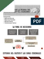 Cerebro y decisiones.pptx