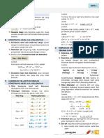 ksp_kim3_2.pdf