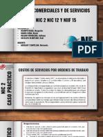 NIC 2 12 NIIF 15.pptx