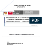 Plantilla_Gestión SISMED.