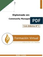 Guia Didactica 5-CM