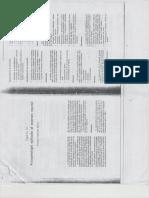 Lectura Examen Mental 01-3 (2)