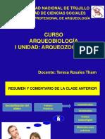 Arqueobiologia 2019-2