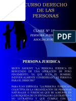 CLASE_10