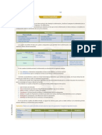 Guia basica para hacer cuadros comparativos.pdf