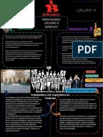 SINDICALISMO- BAVARIA II.pdf