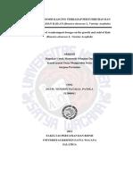 xT1_512000011_Judul-1.pdf