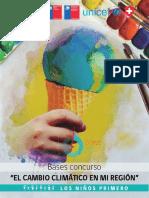 Concurso_pintura_niñez.pdf