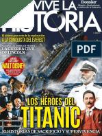 Vive La Historia 2015 12
