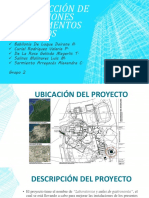 CONSTRUCCIÓN DE EDIFICACIONES CON ELEMENTOS METÁLICOS.pdf