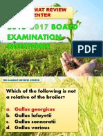 2017 BOARD EXAM QUE WITH EXPLANATION.pdf