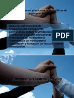 Mercado_Farmaceutico-Chile.pps