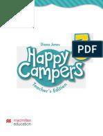 Happy_Teachers_Intro.pdf