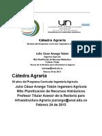 presentaciondistritos2015SEDUNDAPARTEDEFINITIVA2