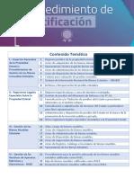contenido_tematico.pdf