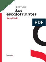 guia-de-lectura-relatos-escalofriantes.PDF