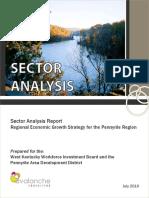 Sector+Analysis+Final.pdf