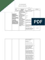 423801046-EXAMEN-DE-TECNOLOGIA-3-EN-FORMATO-docx.docx