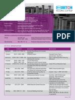 PC_PILES.pdf