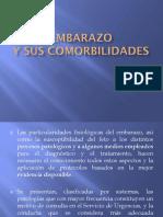 COMORBILIDADES EMBARAZO.pptx