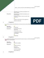414425282-Prueba-de-Conocimiento-Telemarketing.docx