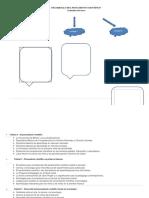 Informacion Primer Trabajo (1)