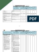 TUPA - 2016 modificado 2019-UIT (1).pdf