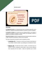 blog calidad del servicio.docx