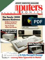 CE-1984-07 magazine.pdf