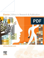 Ethics-in-research-and-publication-brochure.pdf