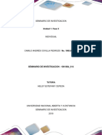 SEMINARIO DE INVESTIGACION_ CAMILO COVILLA.docx