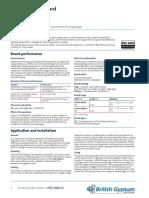 PDS-Gyproc-HandiBoard.pdf