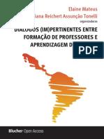 Sentidos de Lingua_linguagem Em Aulas de Ingles de Um Curso de Letras_Rosane Rocha_Pedro Bastos (1)