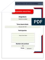 RESUMEN ISO 19011.docx