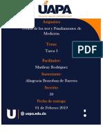 Tarea-3-Teoria-de-Los-Test-Fundamento-de-Medicion corregida.docx