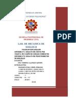 CARATULA INGENIERIA CIVIL SUELOS.docx