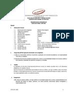 SPA Derecho Penal Especial.pdf