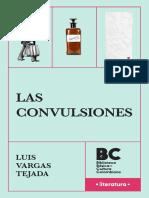 _Las-convulsiones libro.pdf